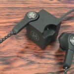 Beoplay H5 Bluetoothワイヤレスイヤホンを試すが、耳から落ちまくる